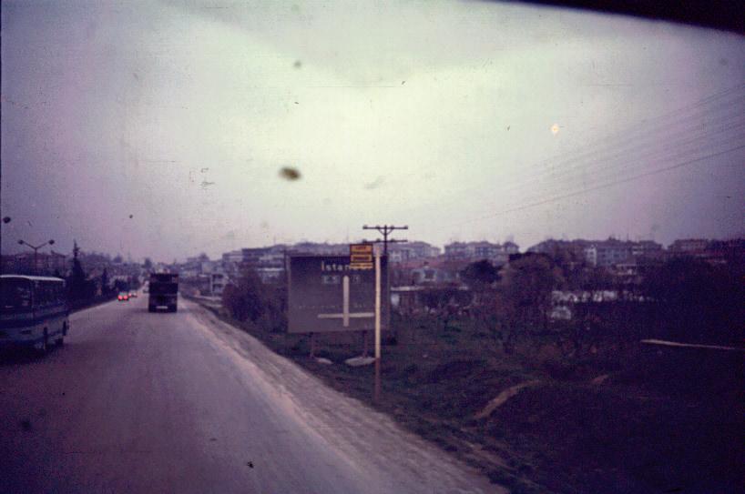 Daf-naar-Iran-brengen--18