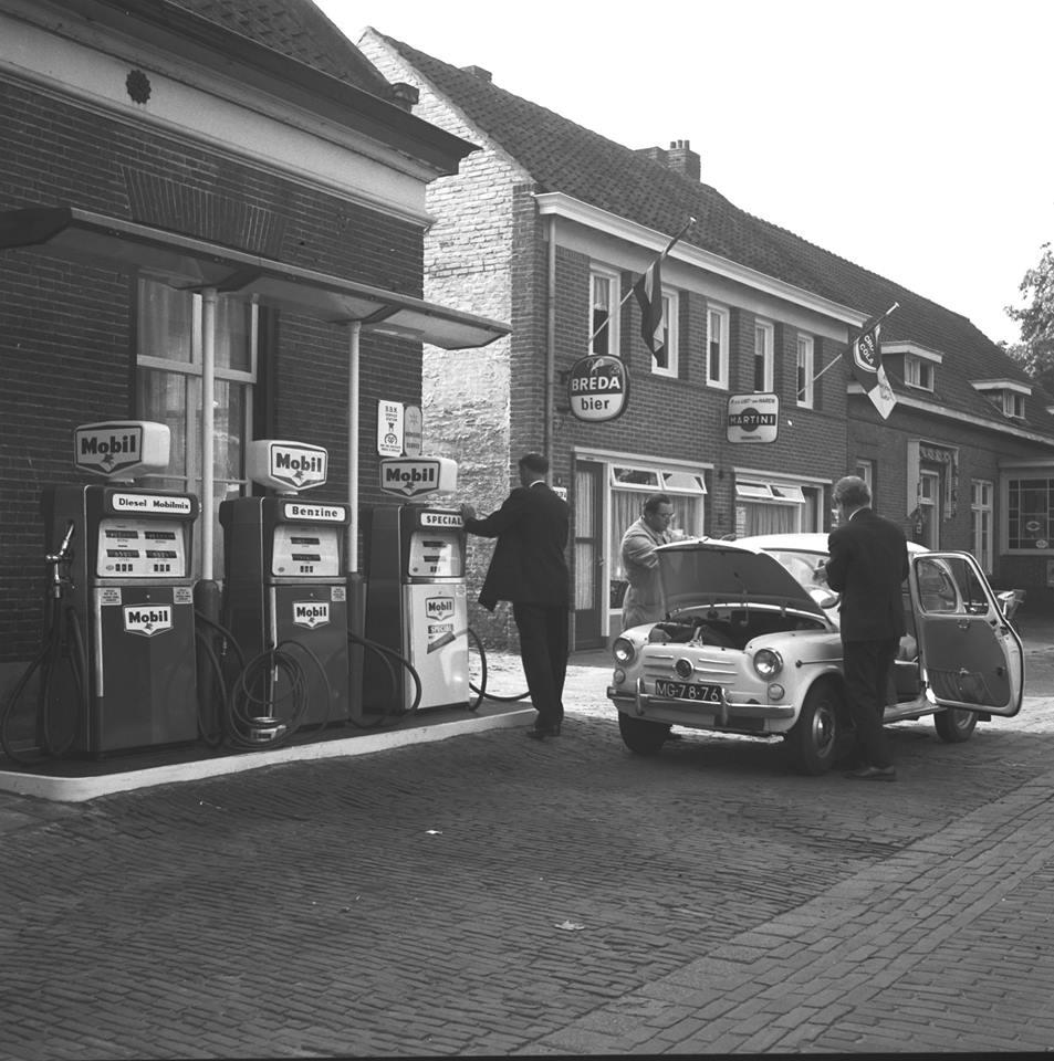 Wouter-Duijndam-Fiat--600