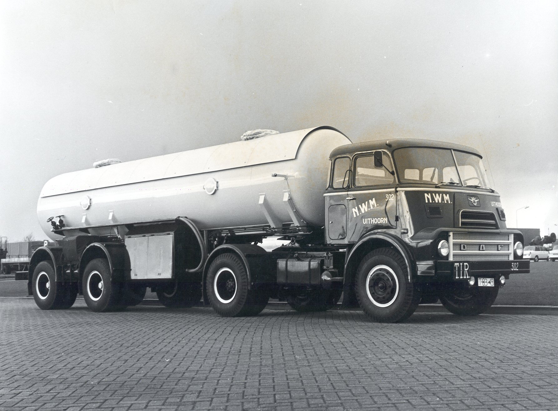 GAS-Transport-10