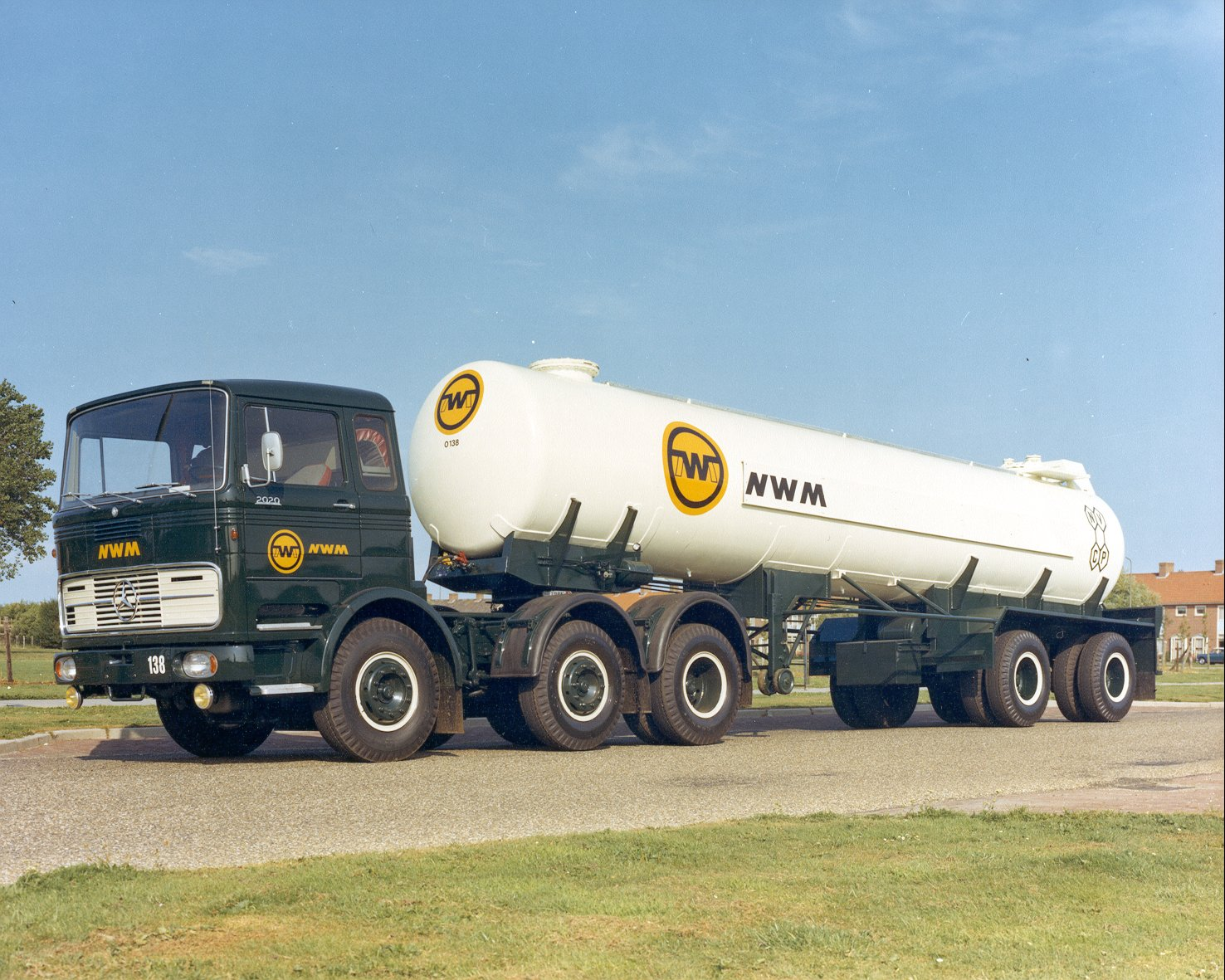GAS-Transport-7