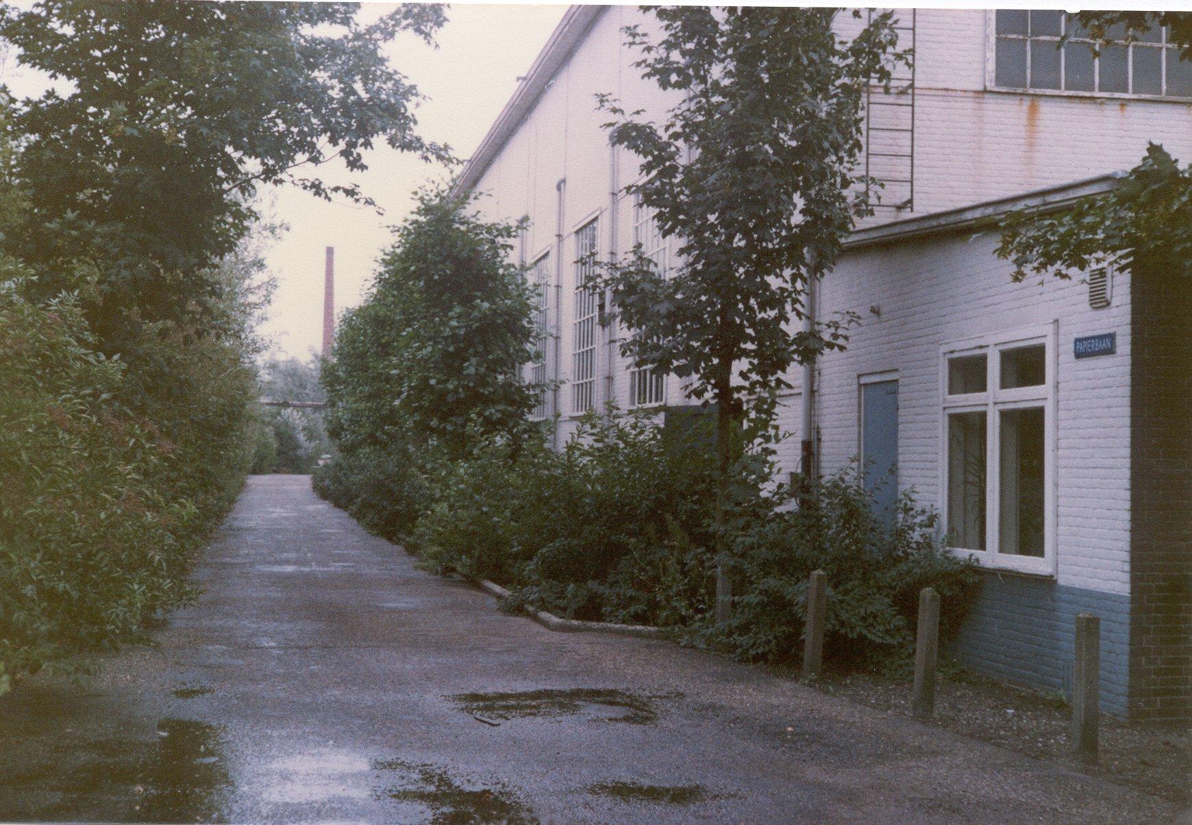Uithoorn-12