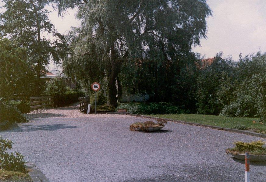 Uithoorn-14