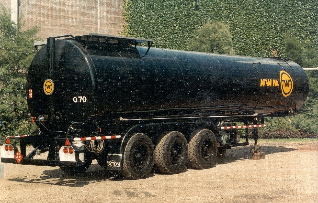 Zwart-5