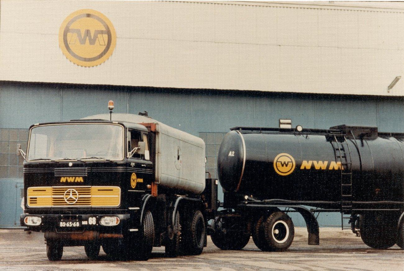 M68-A2a