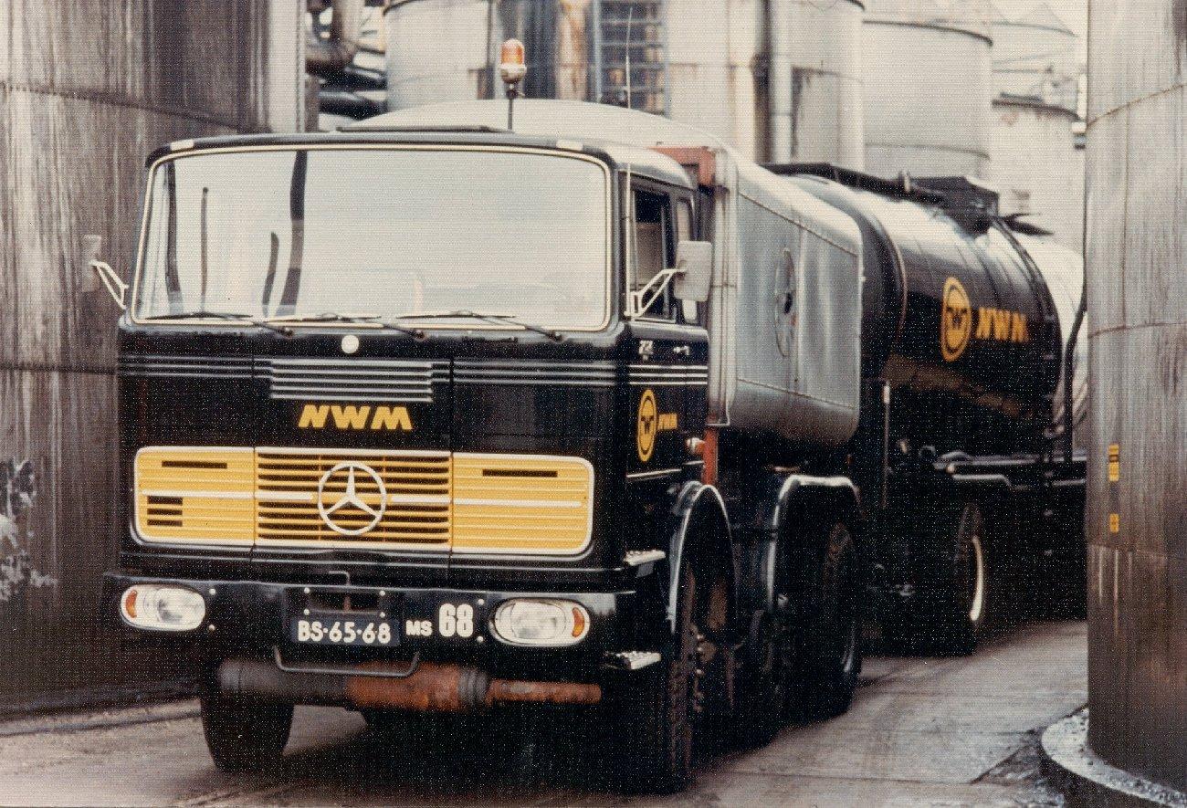 M68-A2b