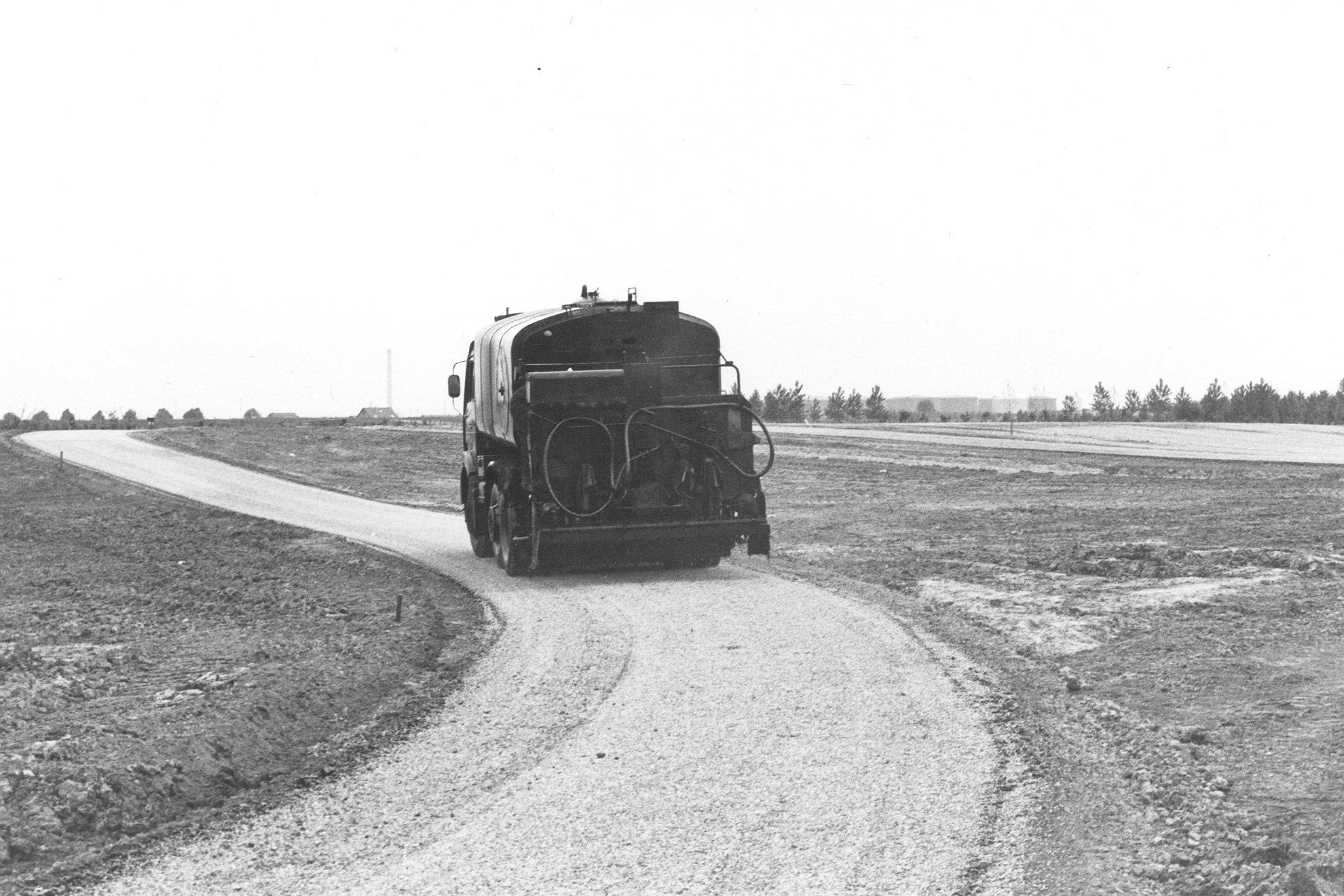 M81-05