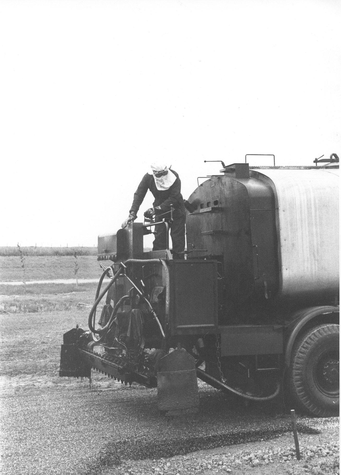 M81-11