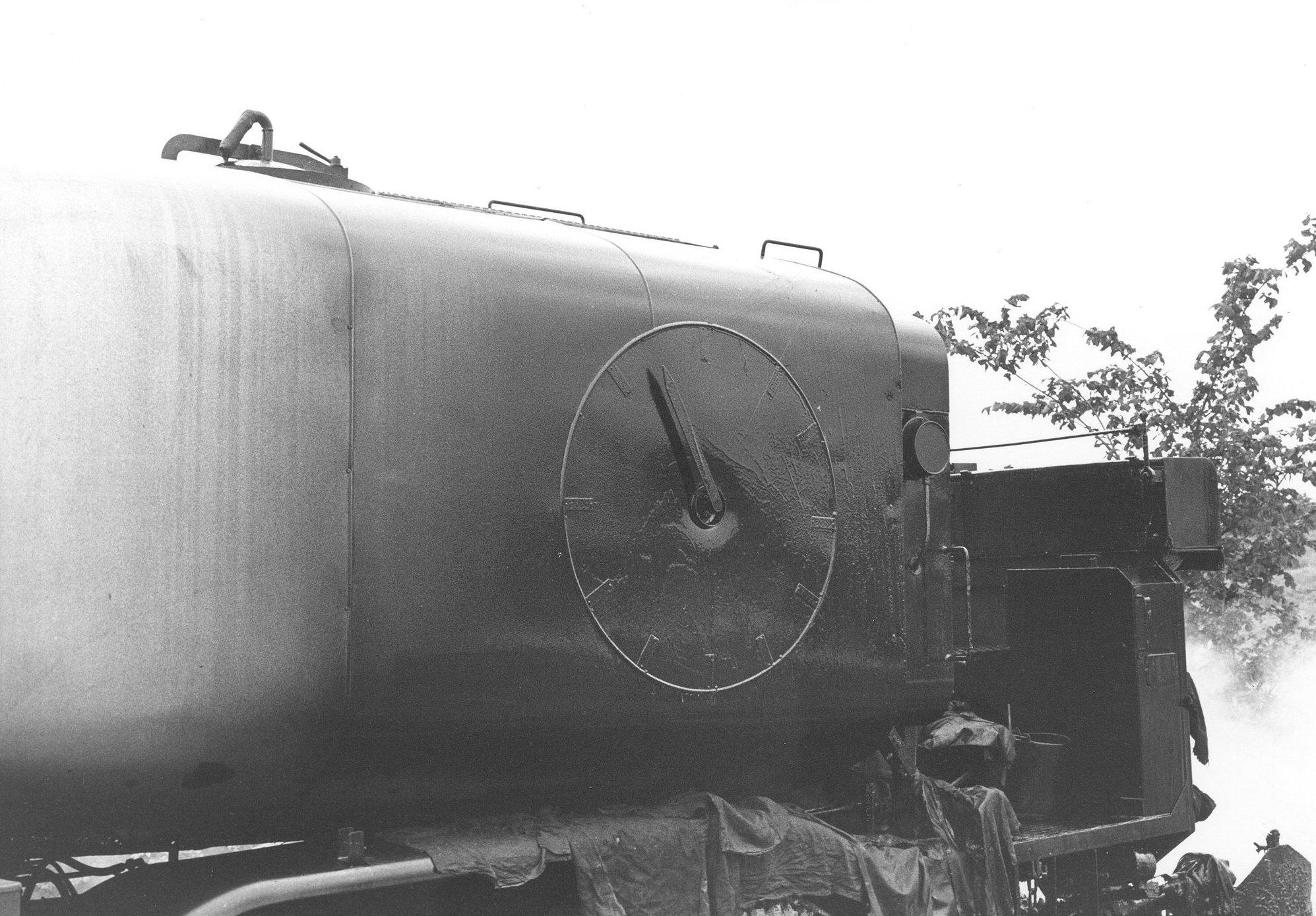 M81-12