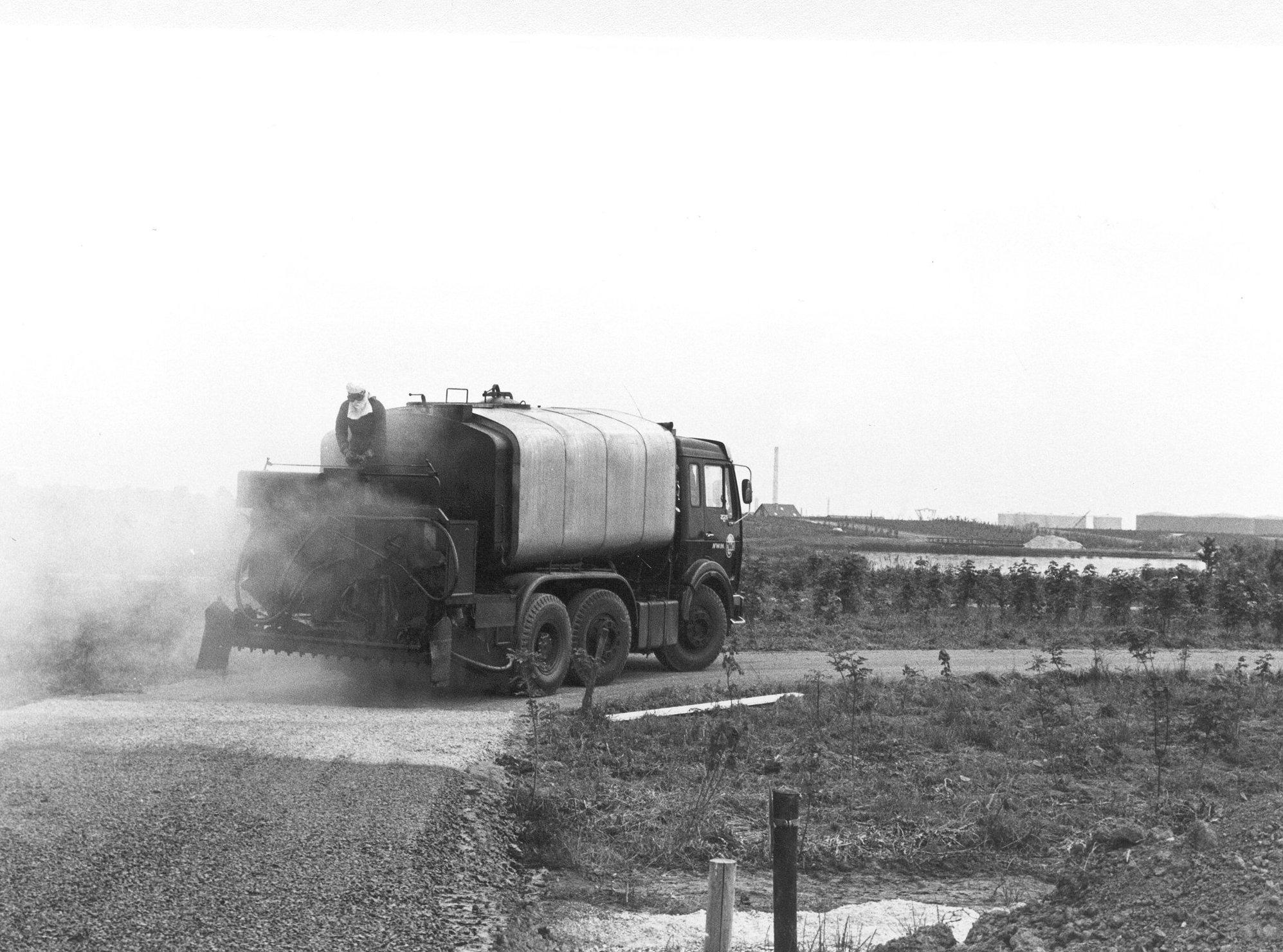 M81-13