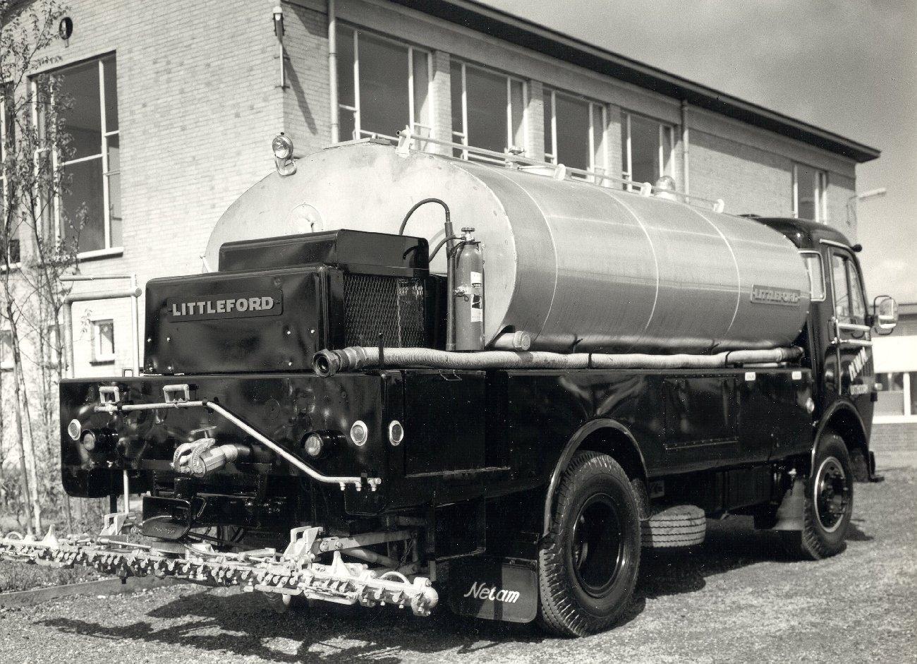 M95-1b