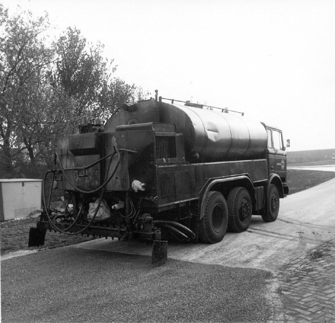 Sproeien-21