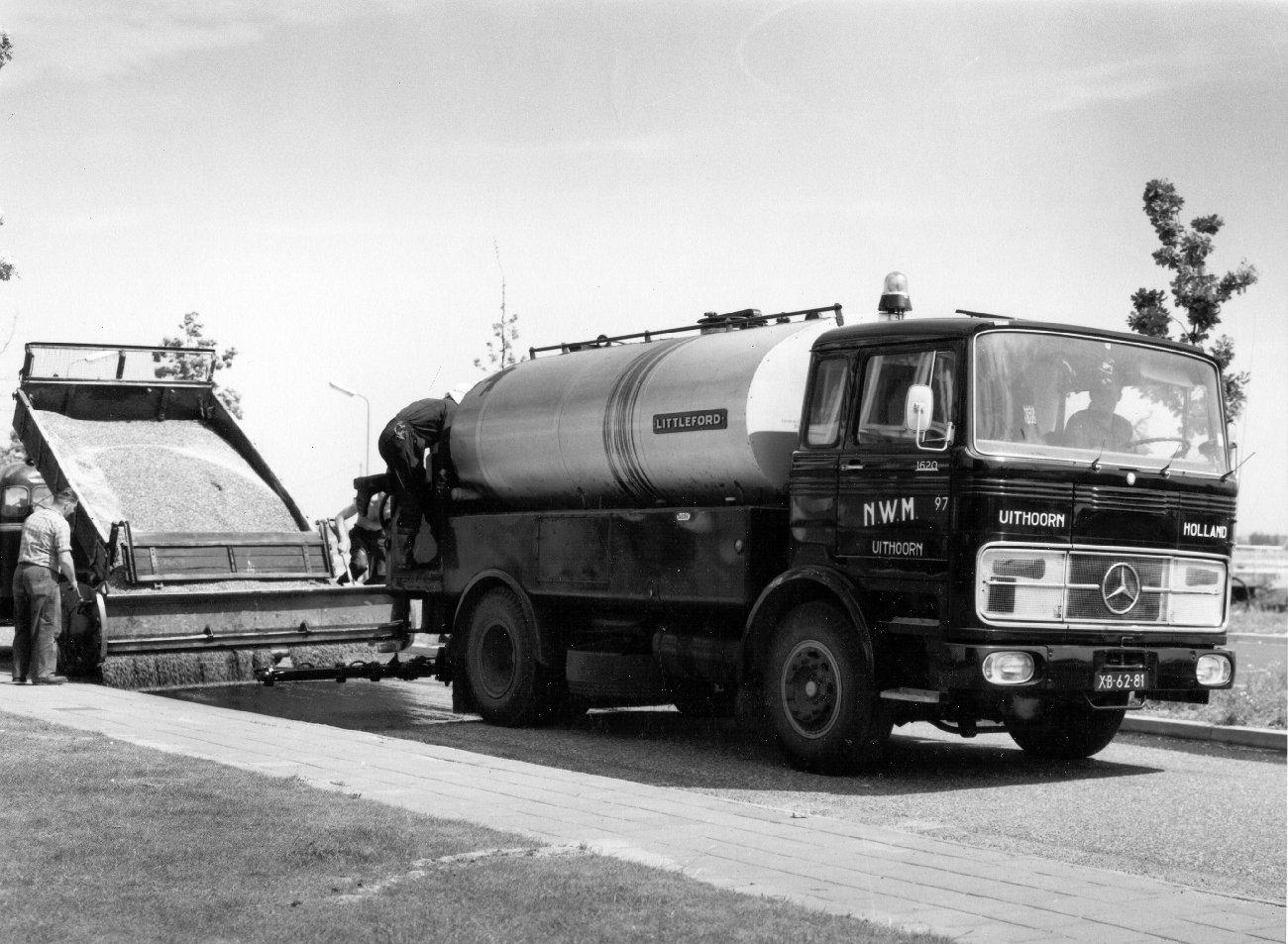 Sproeien-54