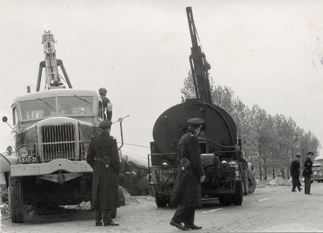 Sproeien-74