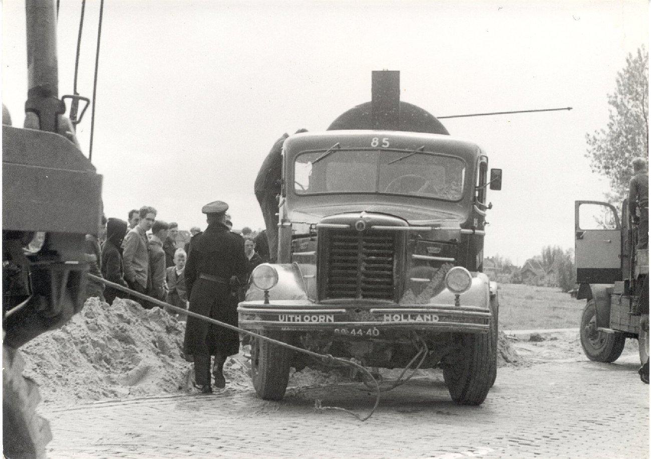 Sproeien-75