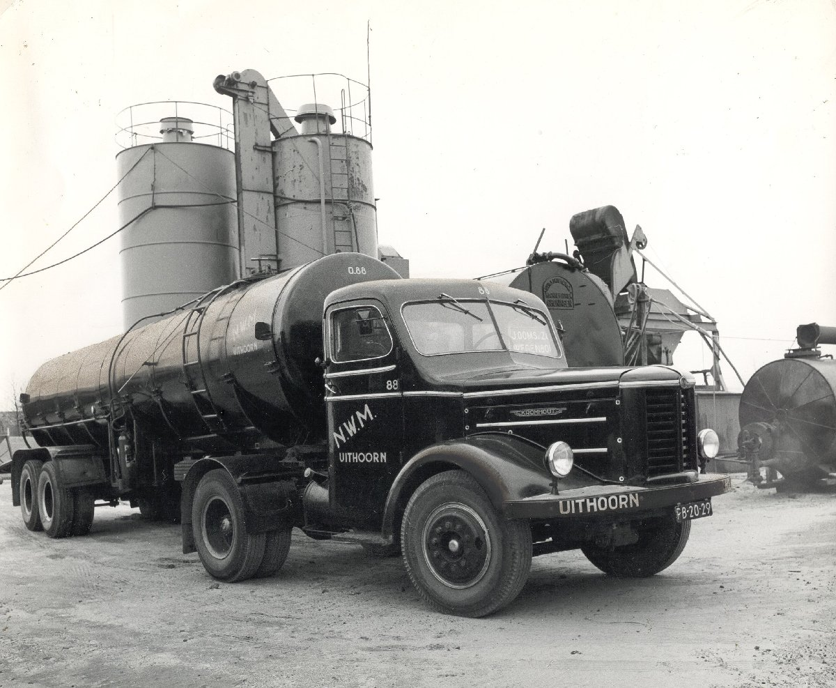 Sproeien-77