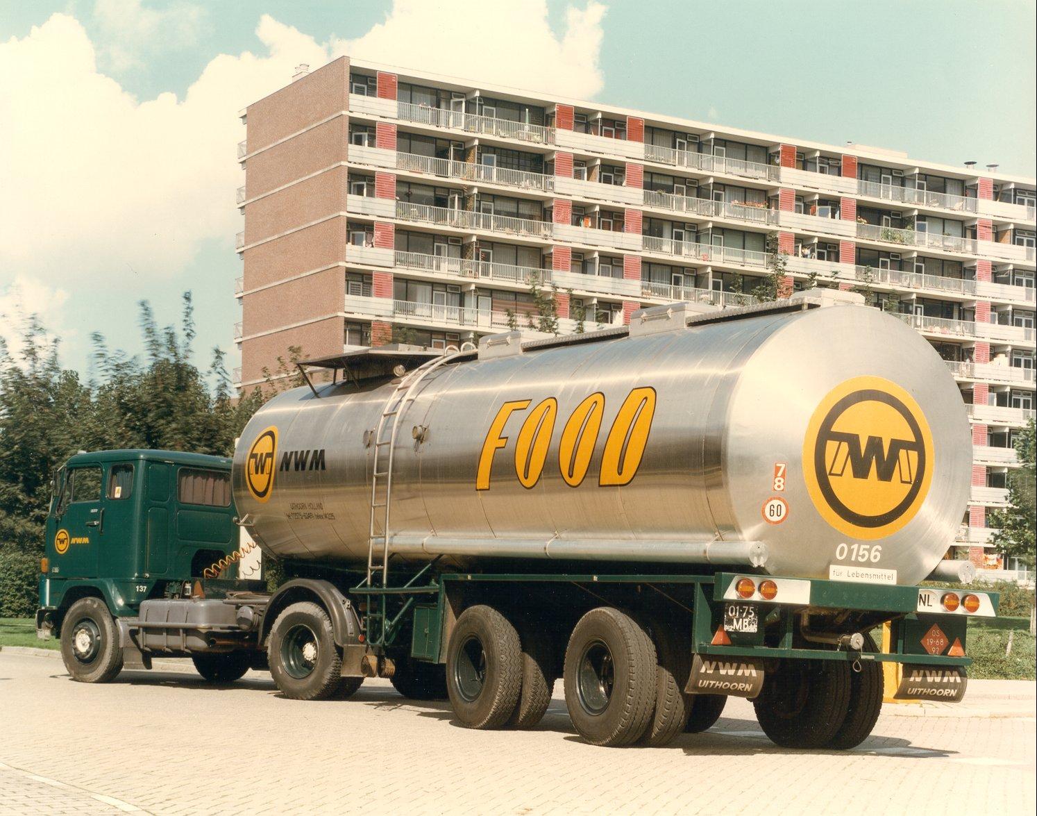 1979-september