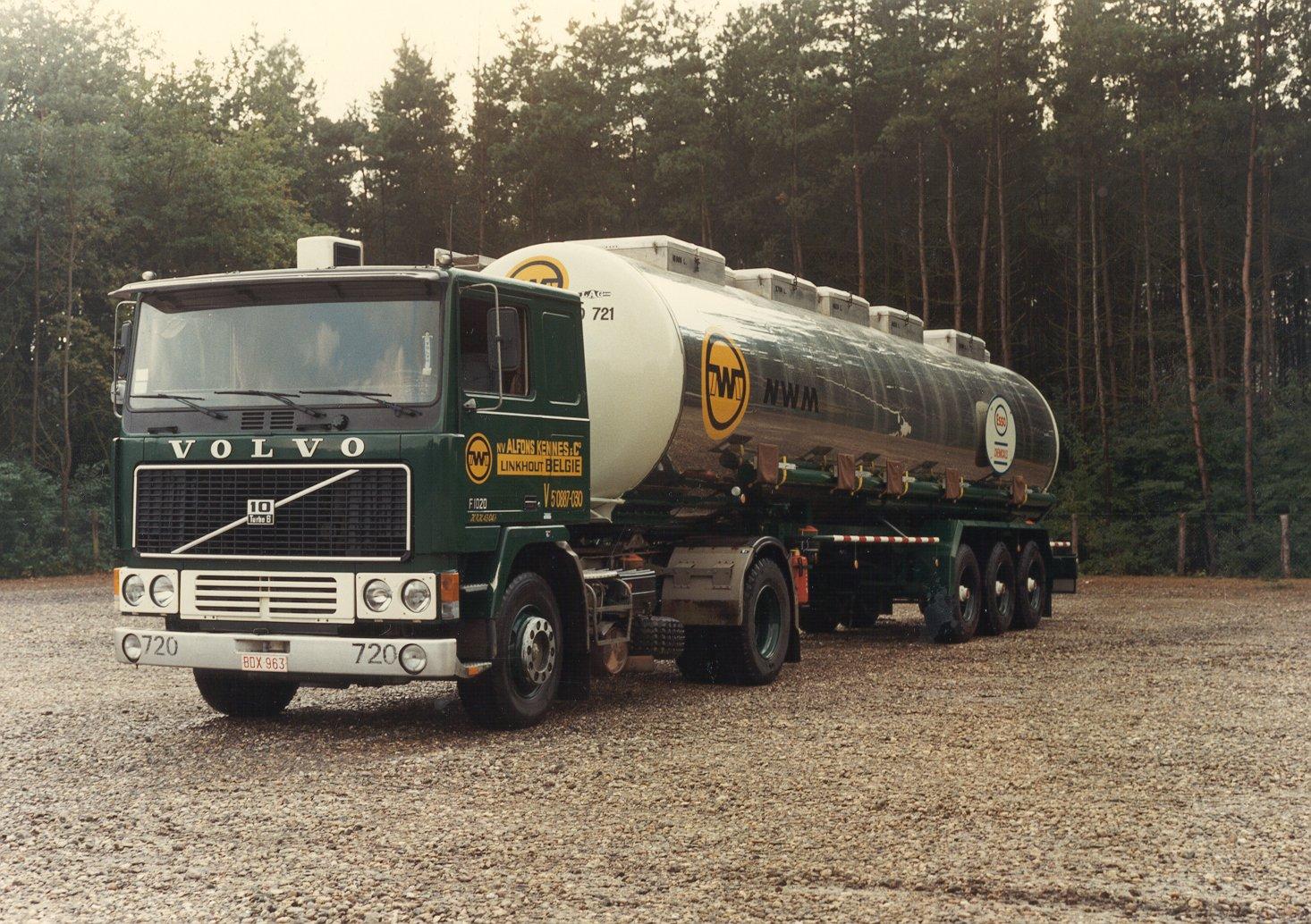 1989-Augustus-2