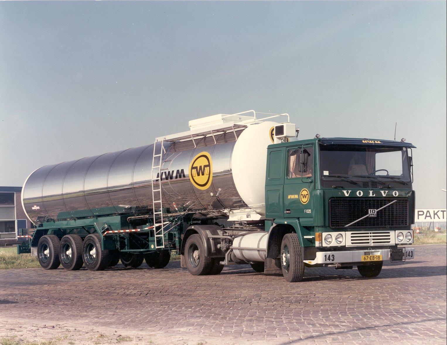 1996-september-1