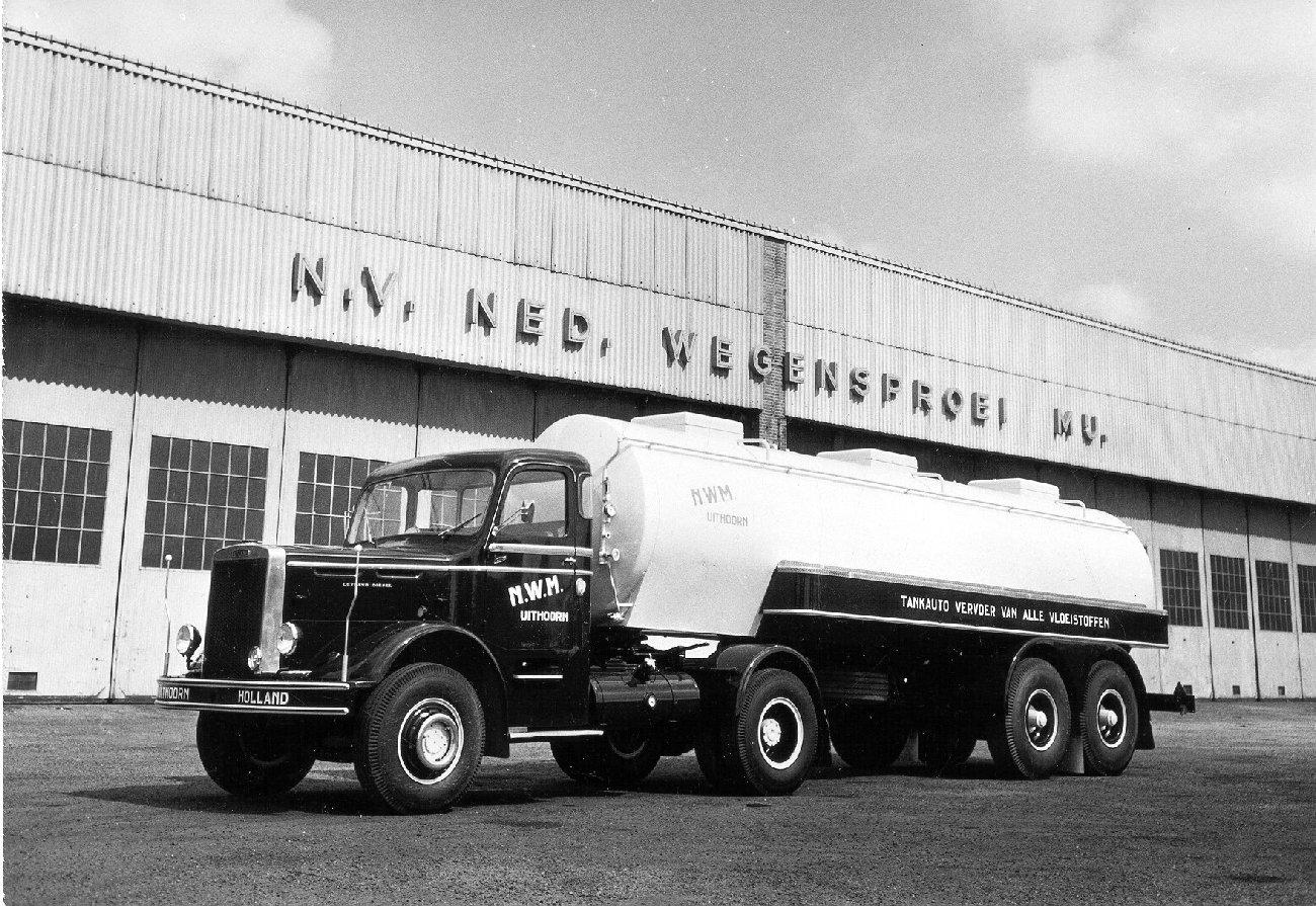 Diversen-trucks_opleggers-1
