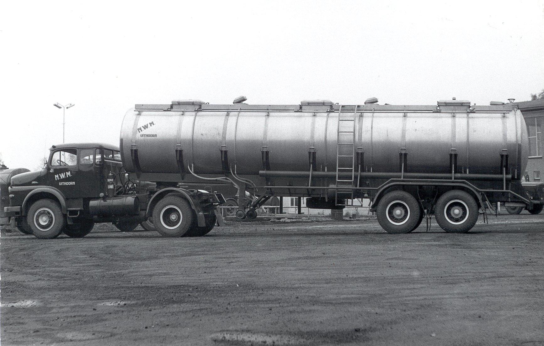 Diversen-trucks_opleggers-10