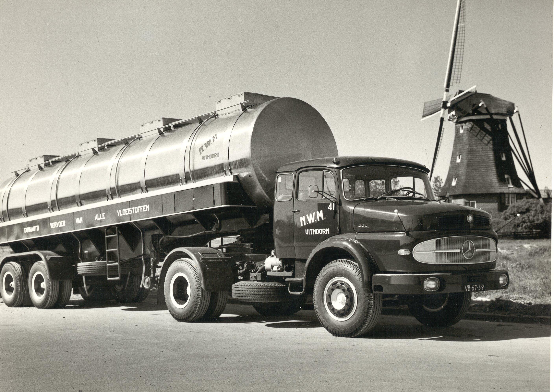 Diversen-trucks_opleggers-11