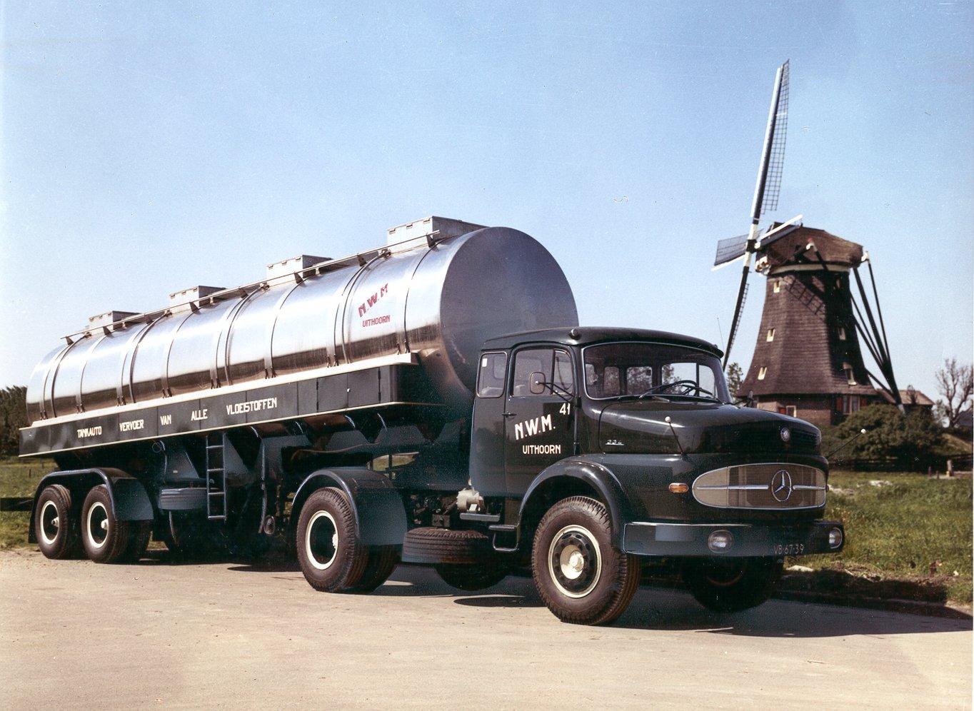 Diversen-trucks_opleggers-12
