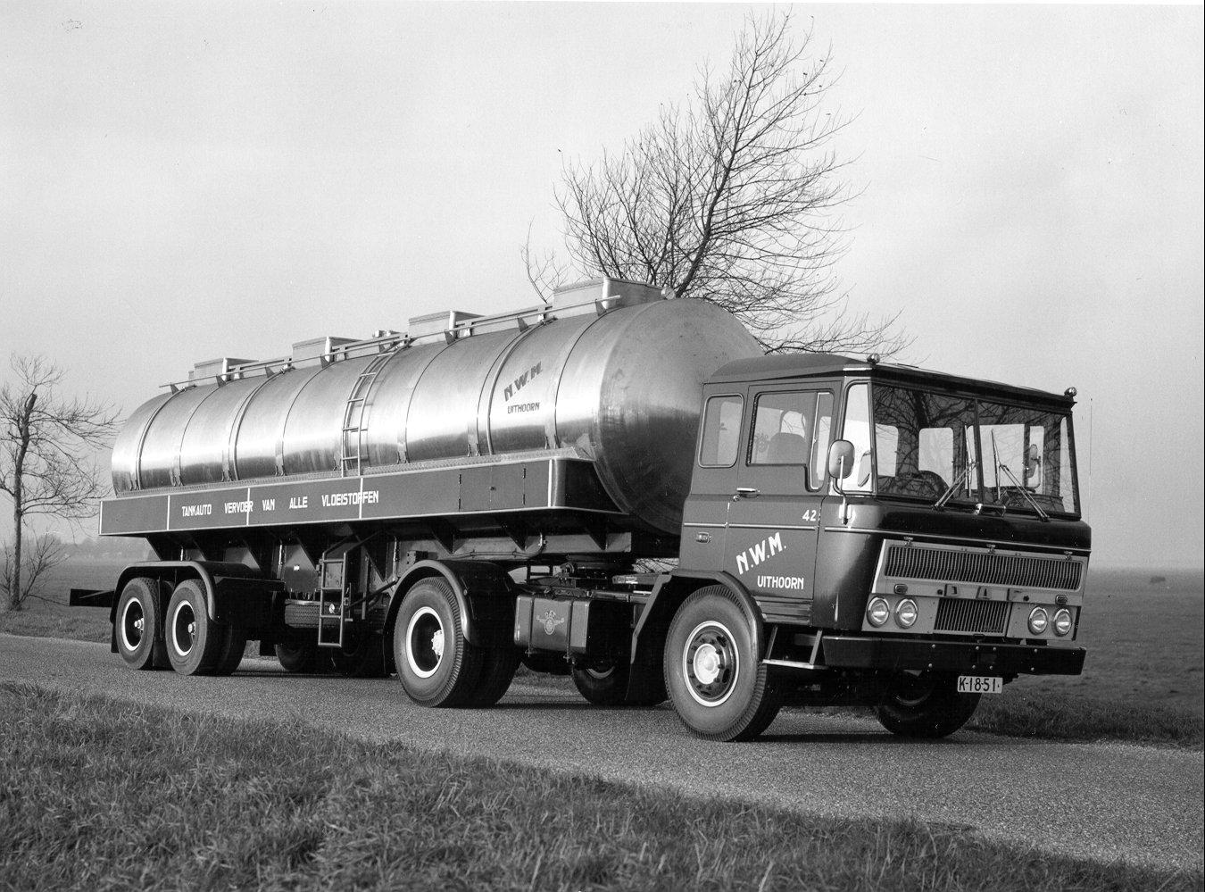 Diversen-trucks_opleggers-13