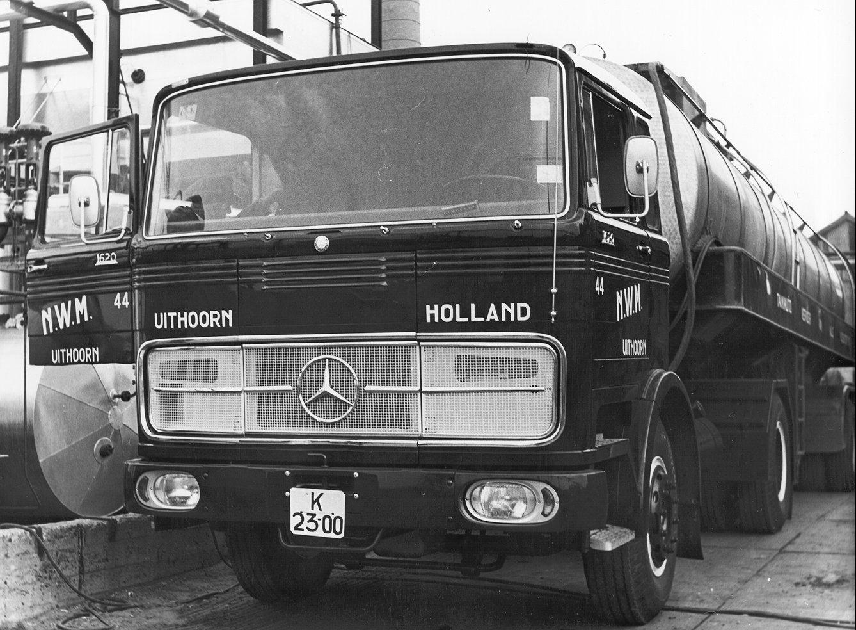 Diversen-trucks_opleggers-14