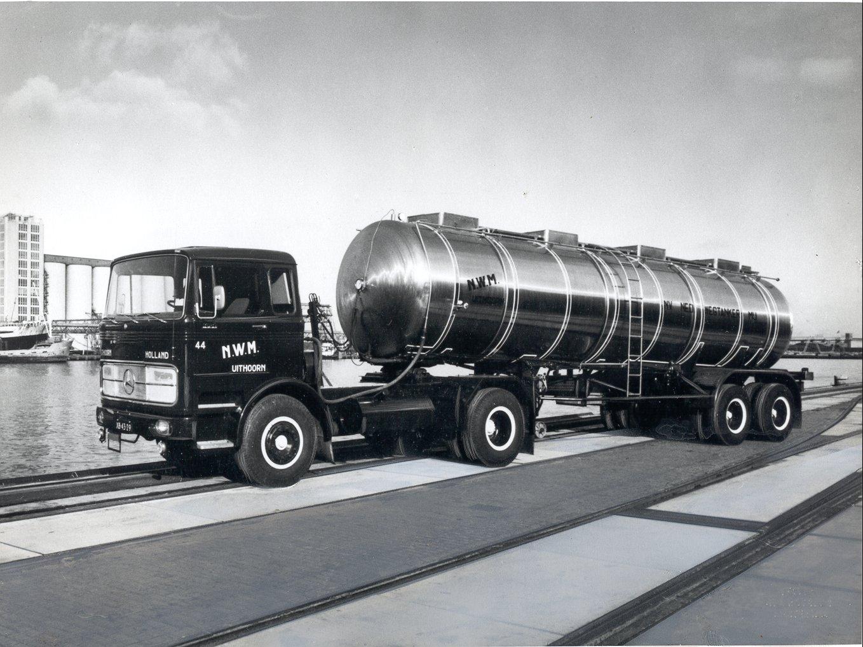 Diversen-trucks_opleggers-15
