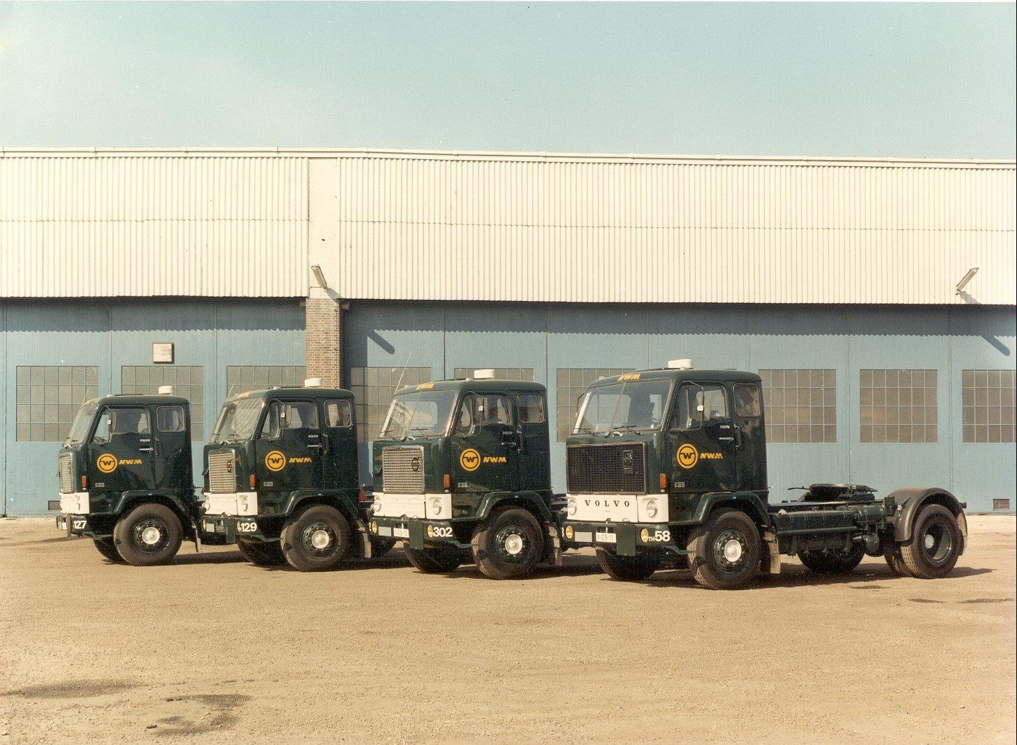 Diversen-trucks_opleggers-16