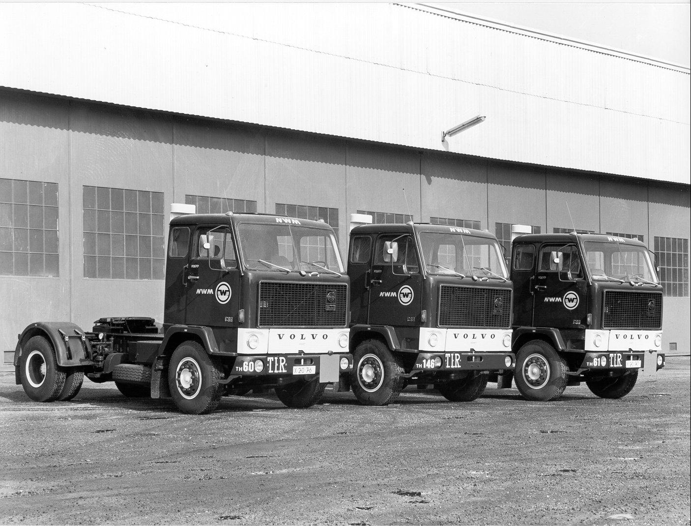 Diversen-trucks_opleggers-17
