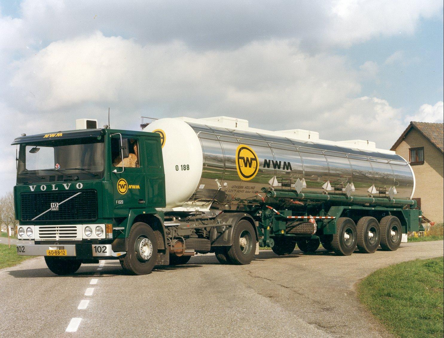 Diversen-trucks_opleggers-19