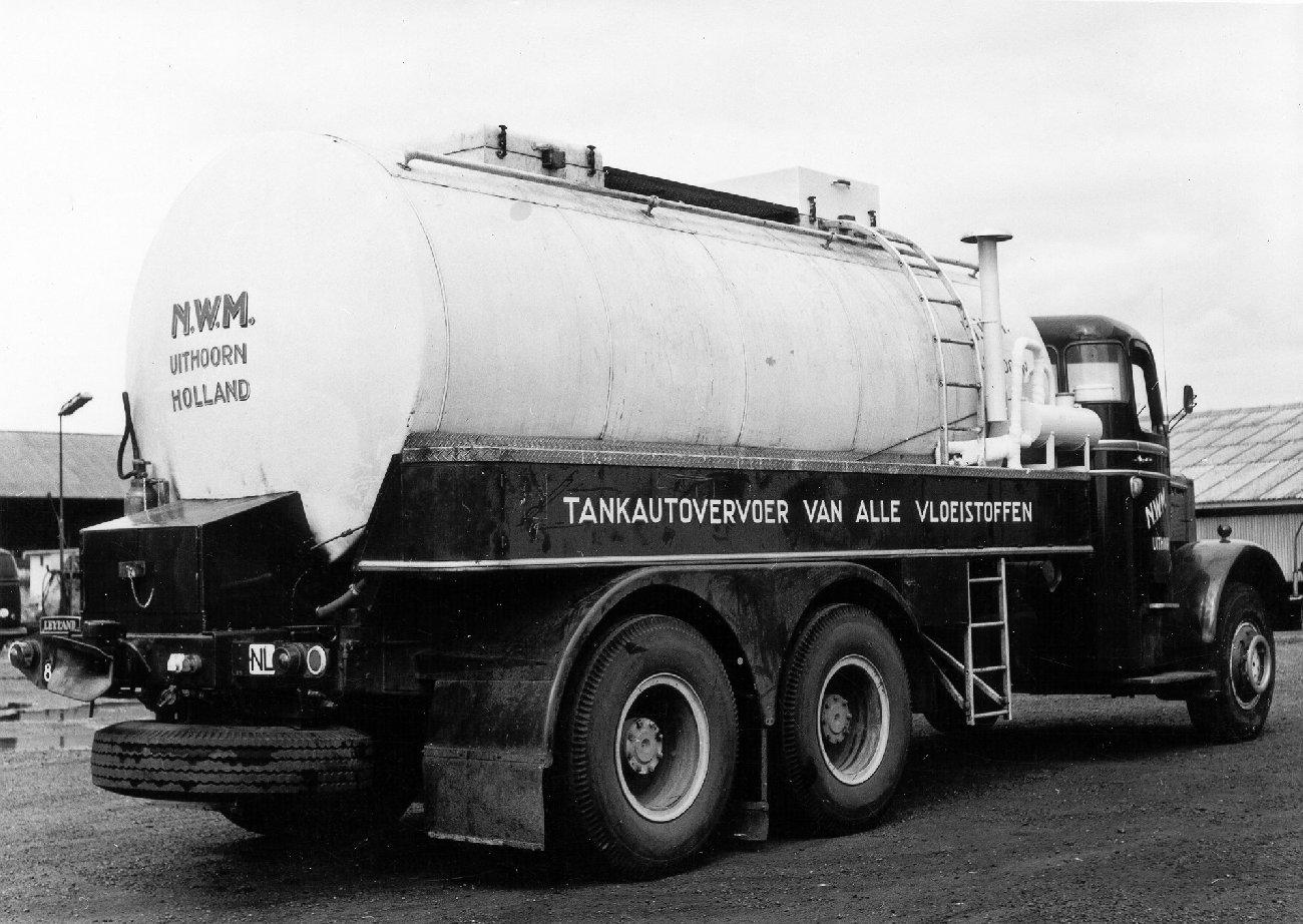Diversen-trucks_opleggers-2
