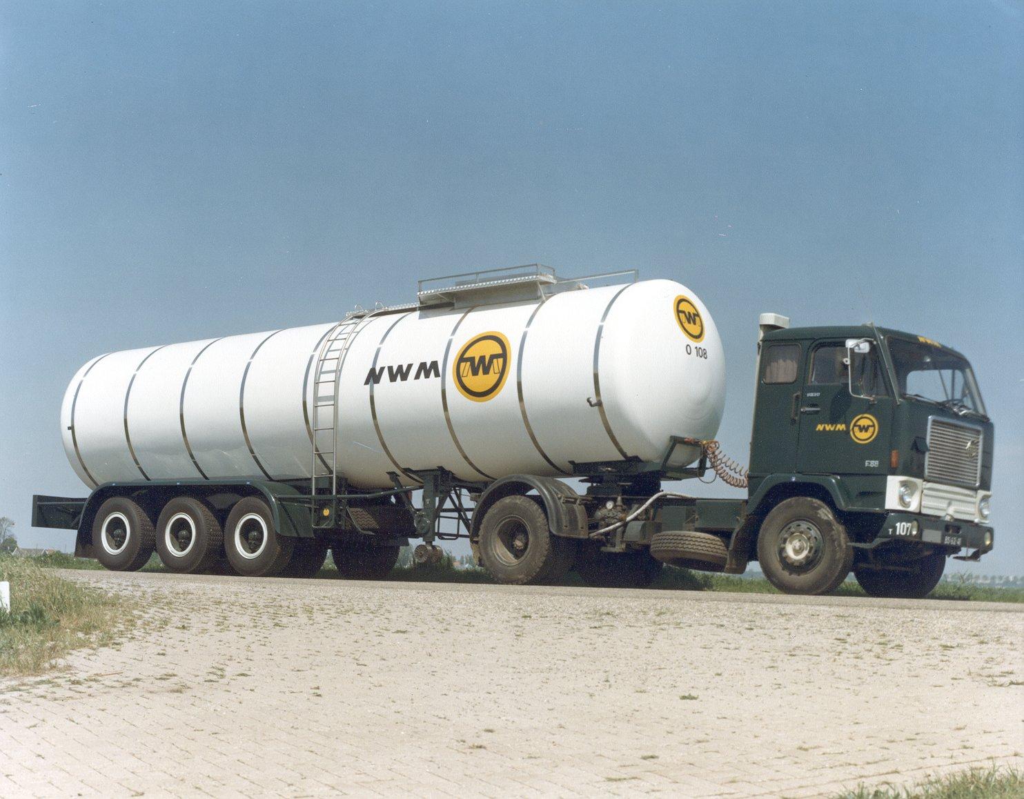 Diversen-trucks_opleggers-20