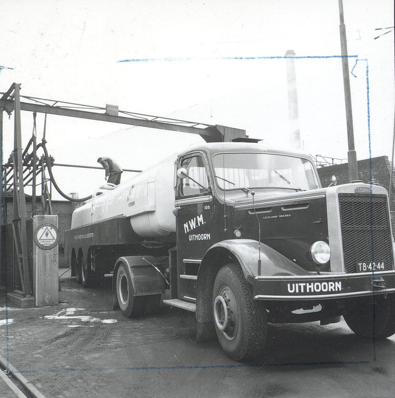 Diversen-trucks_opleggers-21