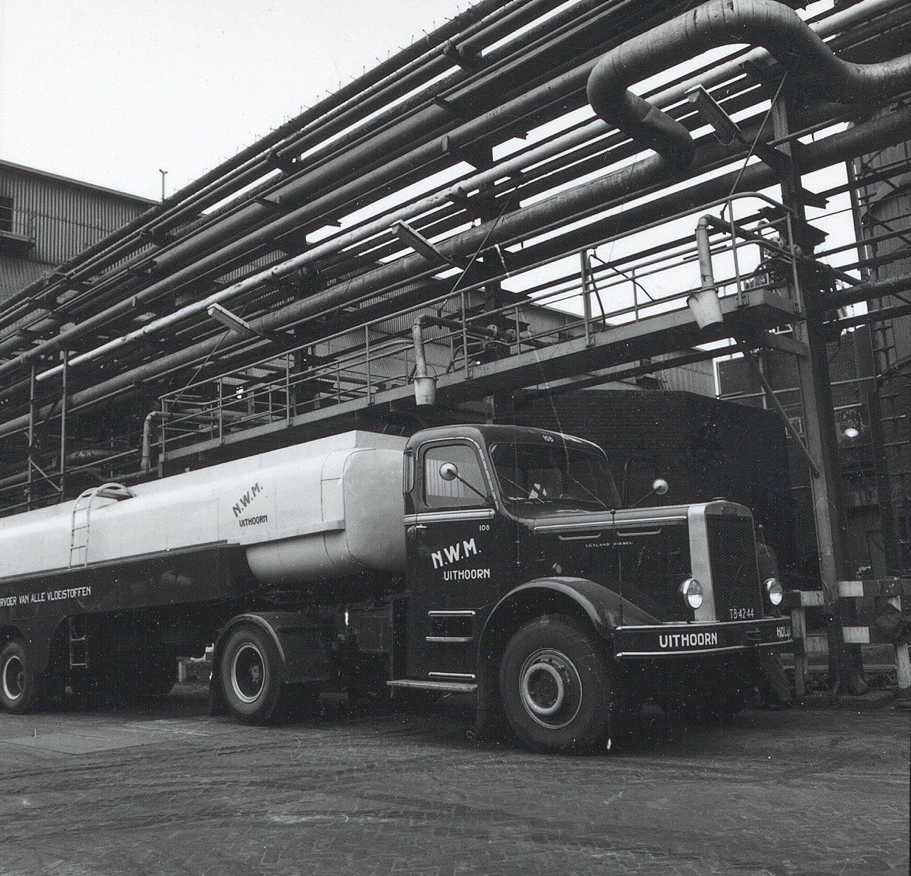 Diversen-trucks_opleggers-23