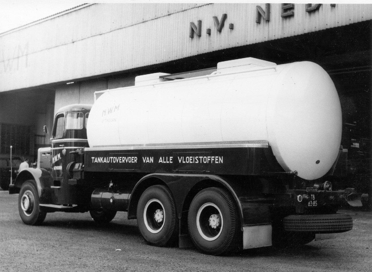 Diversen-trucks_opleggers-3