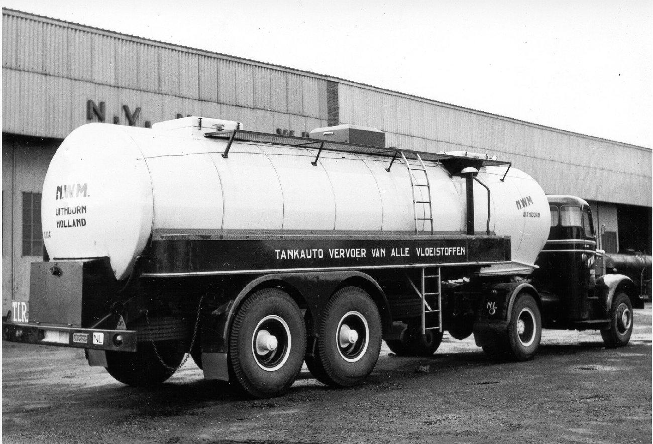 Diversen-trucks_opleggers-4