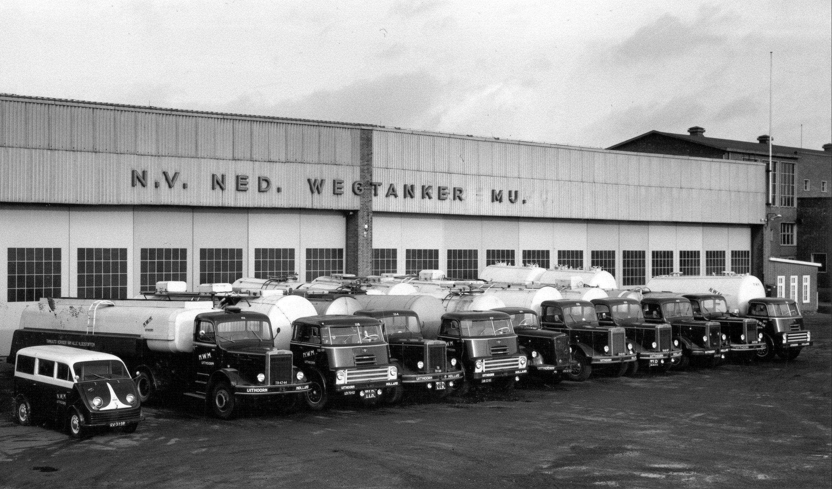 Diversen-trucks_opleggers-6