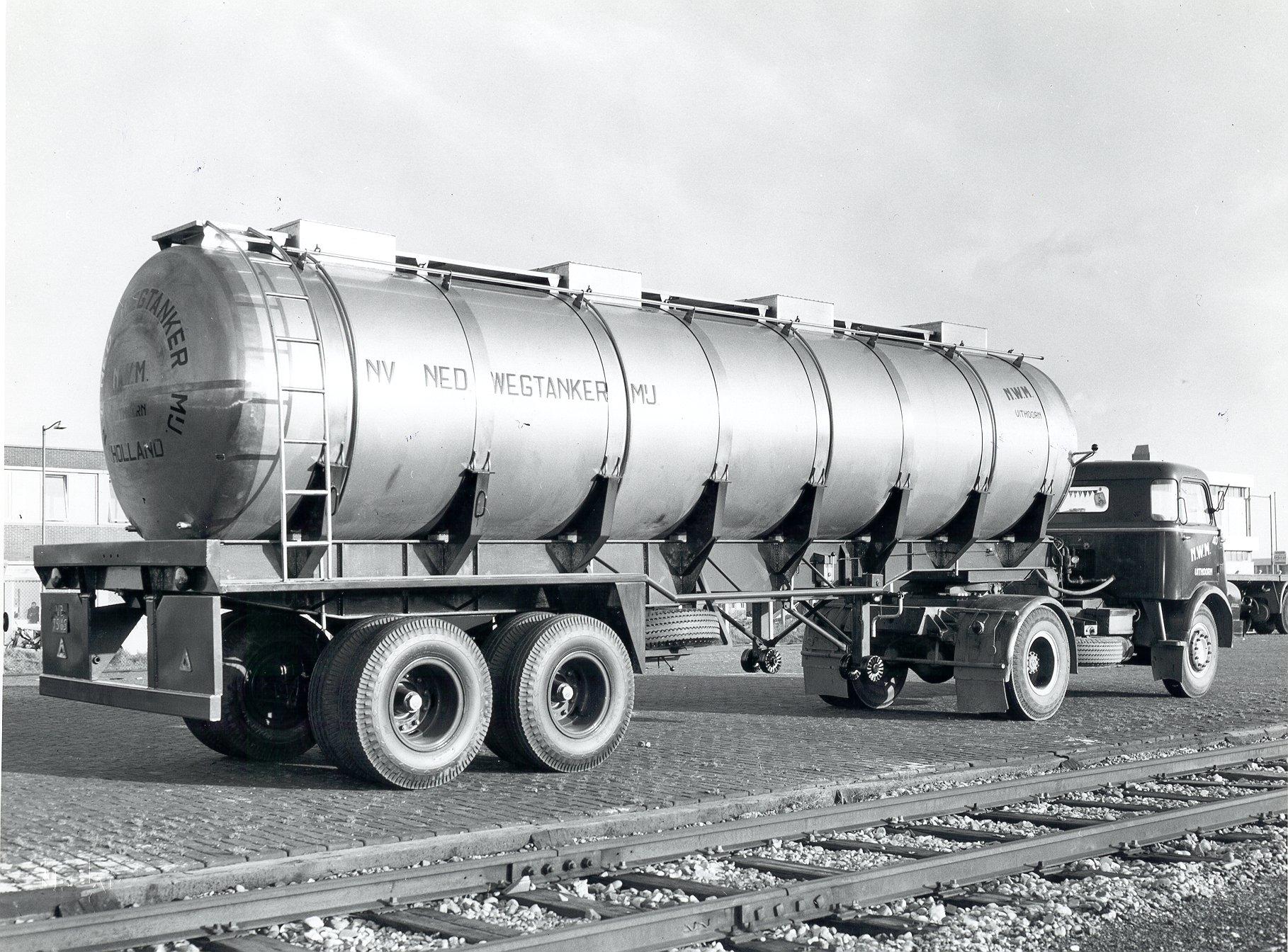 Diversen-trucks_opleggers-9