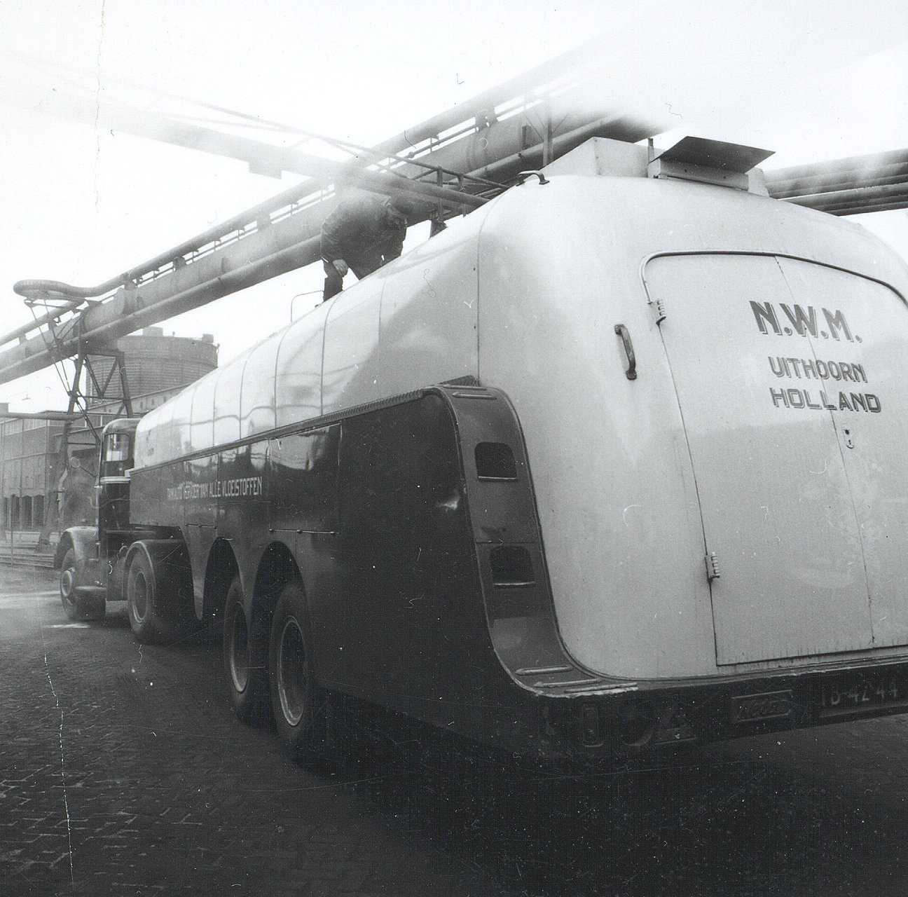 Diversen-trucks_opleggers-24