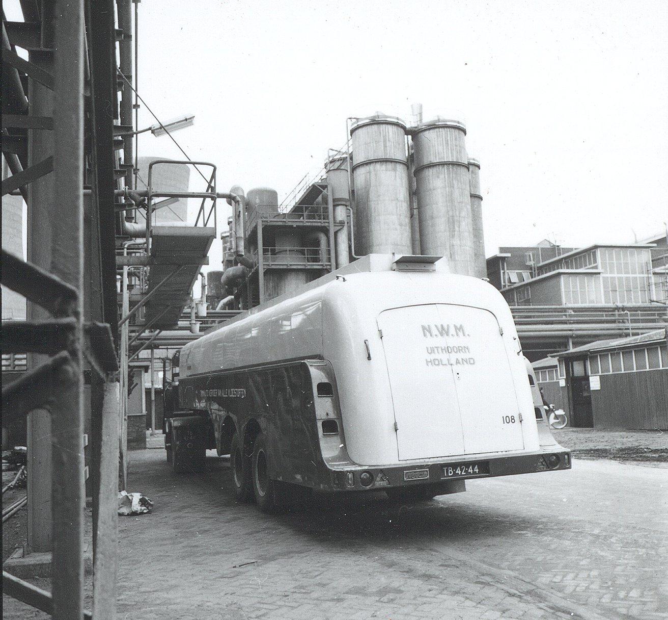 Diversen-trucks_opleggers-25