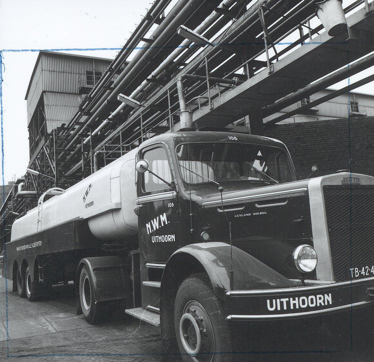 Diversen-trucks_opleggers-26