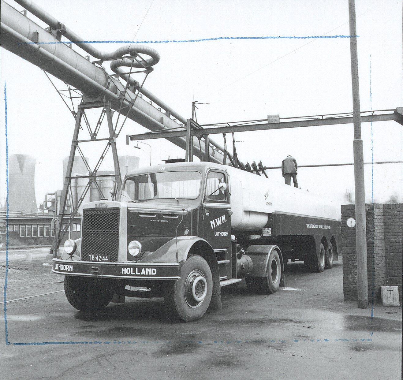 Diversen-trucks_opleggers-27
