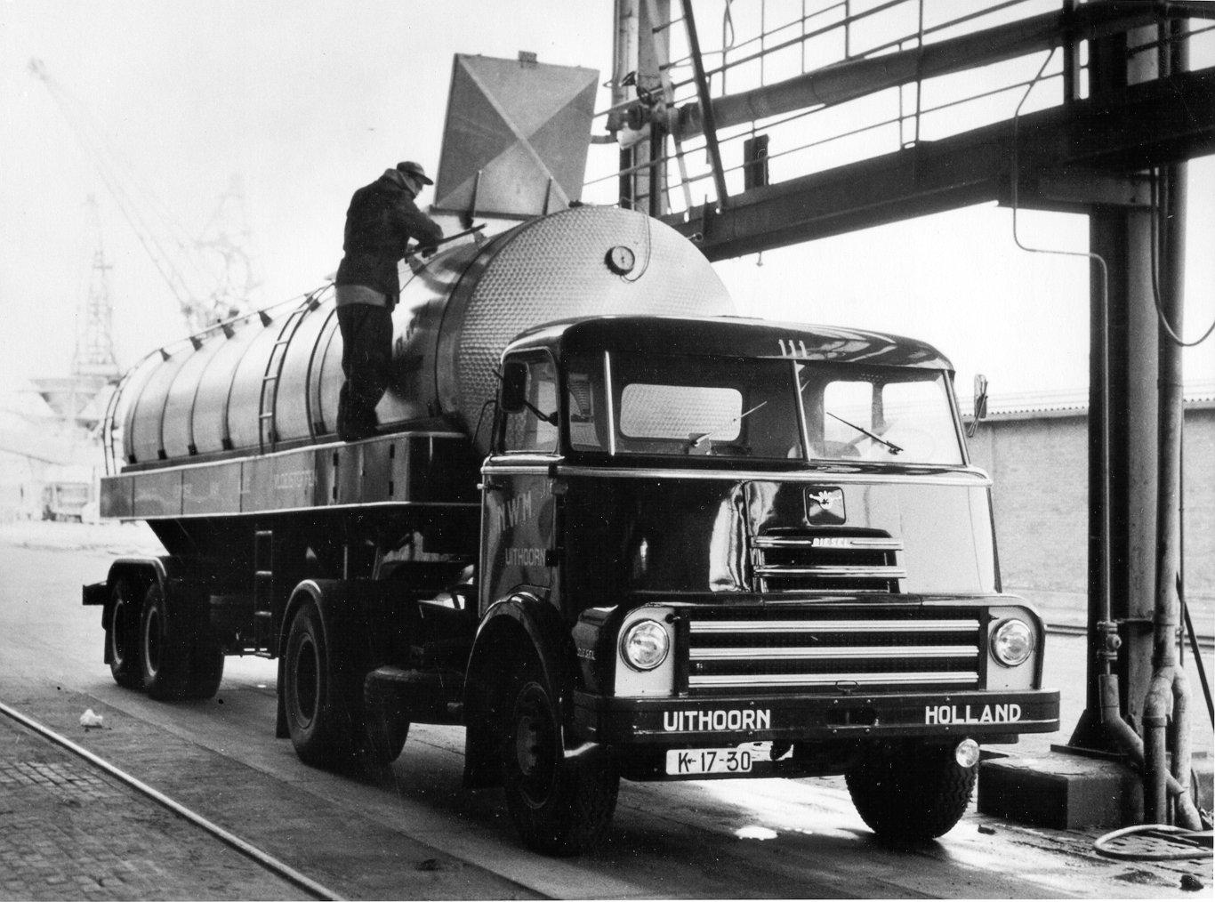 Diversen-trucks_opleggers-30