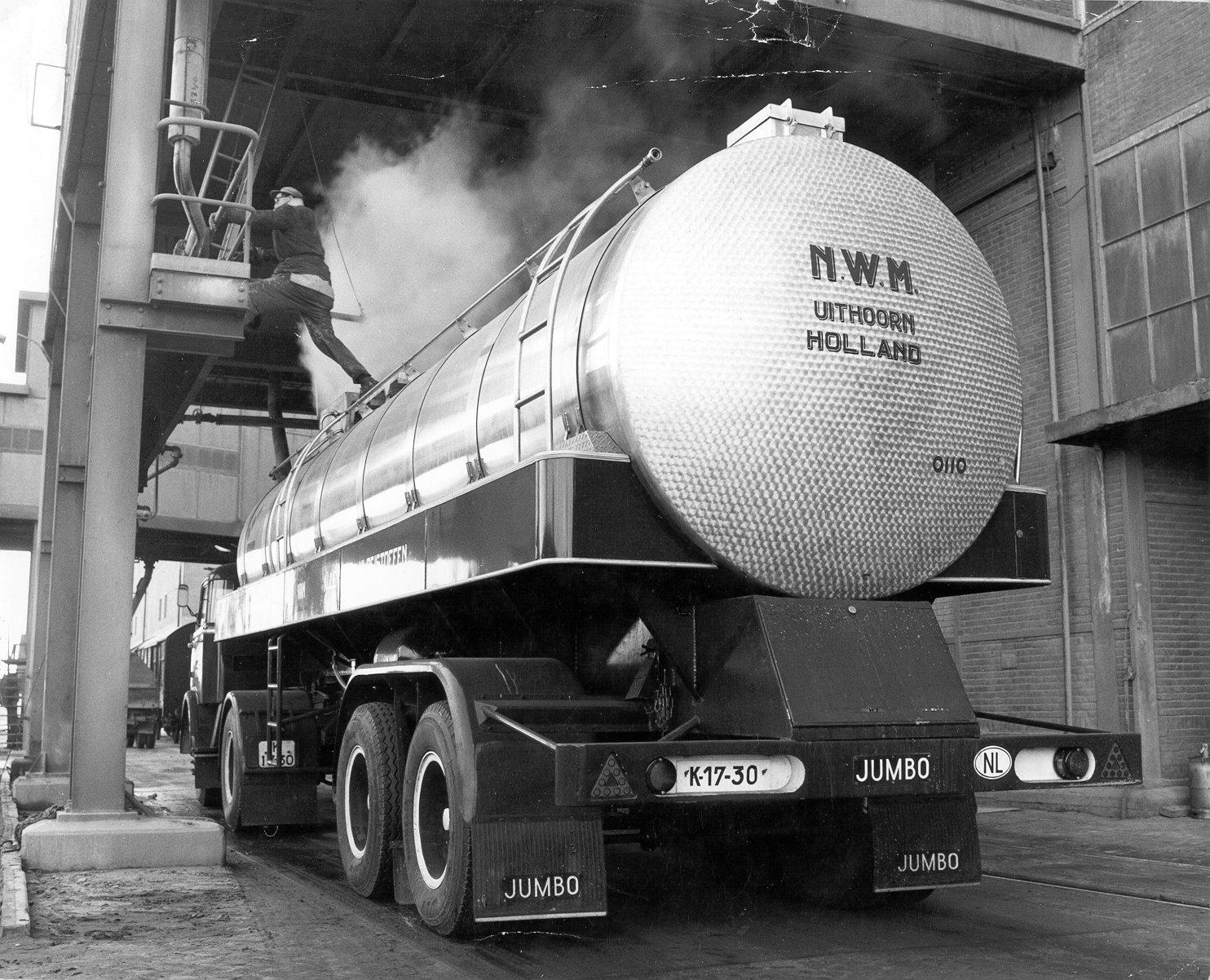Diversen-trucks_opleggers-31