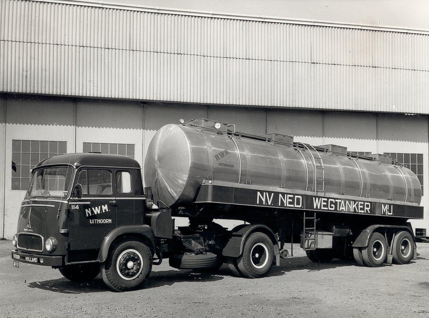Diversen-trucks_opleggers-35