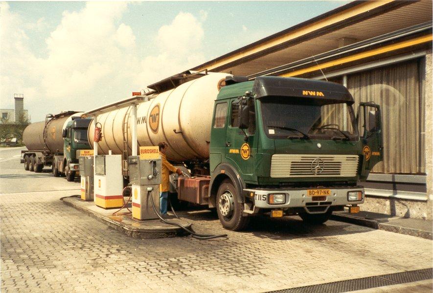 Diversen-trucks_opleggers-36