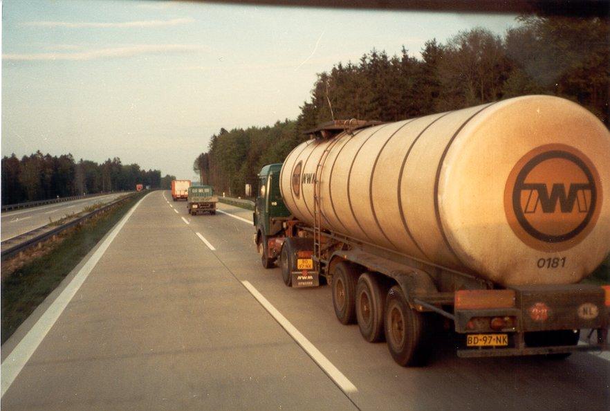 Diversen-trucks_opleggers-37