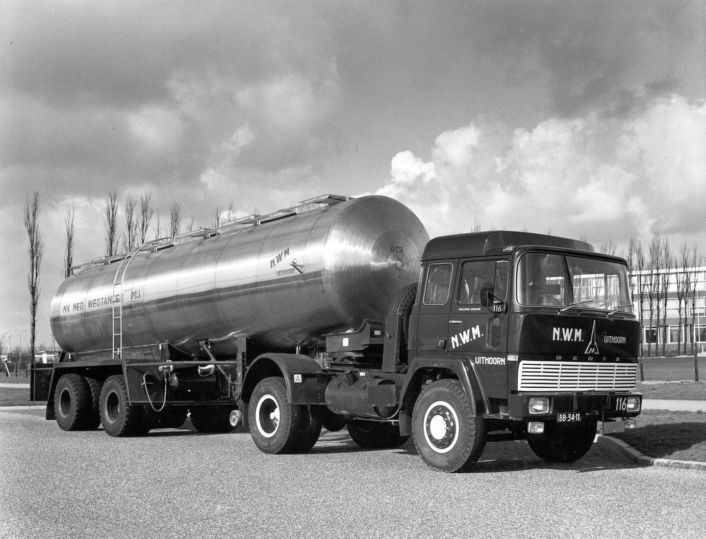 Diversen-trucks_opleggers-38